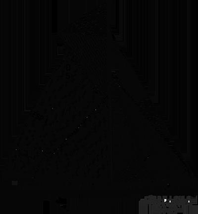 Barco HISPANIA ESP-1
