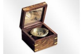 Bascule Compass