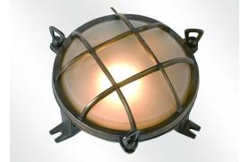 Lampe nautique