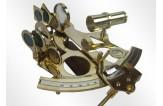 """Big sextant 6"""""""