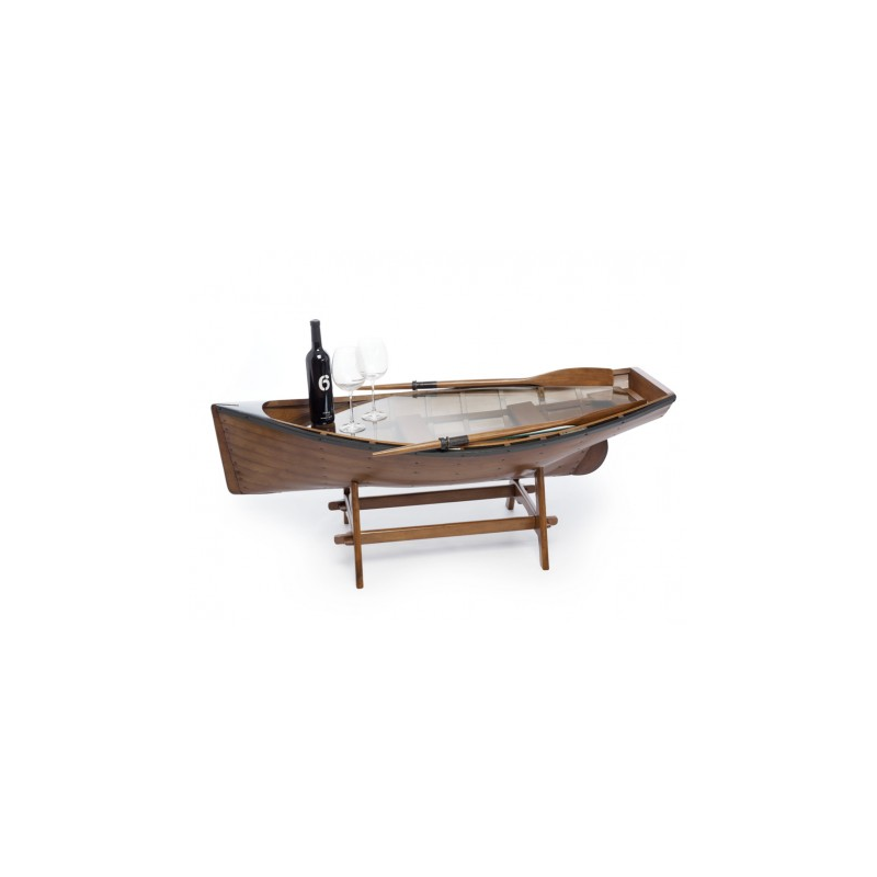 Table bisquine - Deco table marine ...