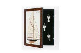 "Key cabinet ""PEND DUICK"""