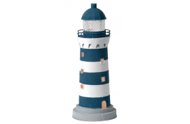 Phare de bougie