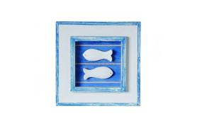 Picture marine