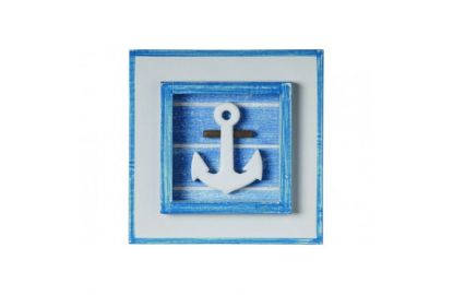Quadro marinheiro