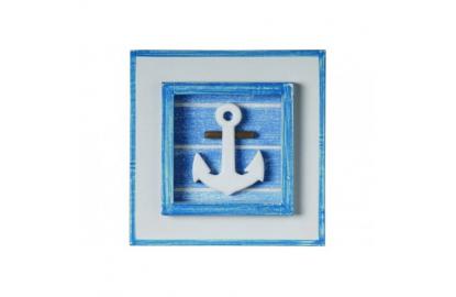 Tabela marinheiro