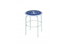 Stool anchor