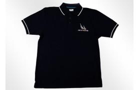 Polo Classic Blue