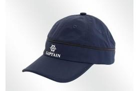 Capitaine chapeau