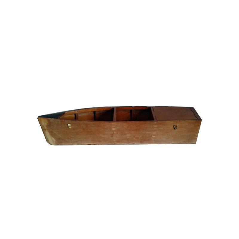 barca verni plateau en bois pour pr senter des aliments tels que des fruits ou comme r cepteur. Black Bedroom Furniture Sets. Home Design Ideas