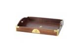 Nautical wooden Tray