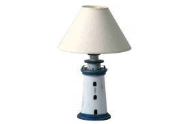 Lampe phare