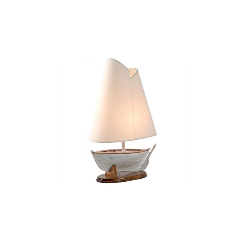 seemännische und nautische Beleuchtung Lampen | Alles über ...