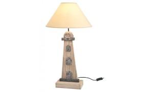 Lámpara faro