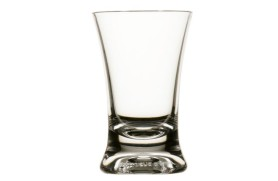 Set 6 Liquor glass BALI