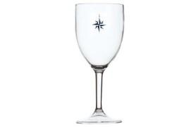 Set 6 Wine glass NORTHWIND