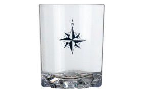 Set 6 Got d'aigua NORTHWIND