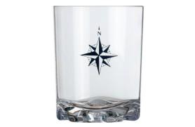 Set 6 Vaso de agua NORTHWIND