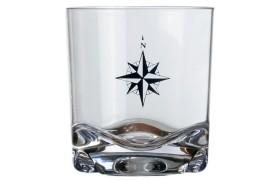 Set 6 Vaso de vino NORTHWIND