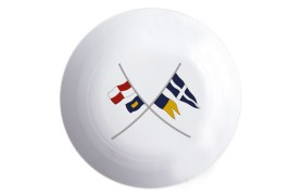 Set 6 Bowl REGATA