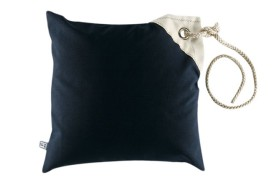 2 Housse de coussin + farci submersible FREE STYLE
