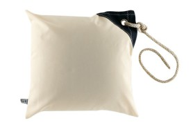 Waterproof pillowcase FREE STYLE