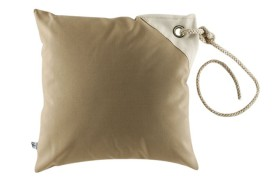 2 Waterproof pillowcase + filling FREE STYLE