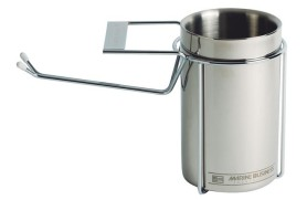 Porte-bouteille isotherme WINDPROOF