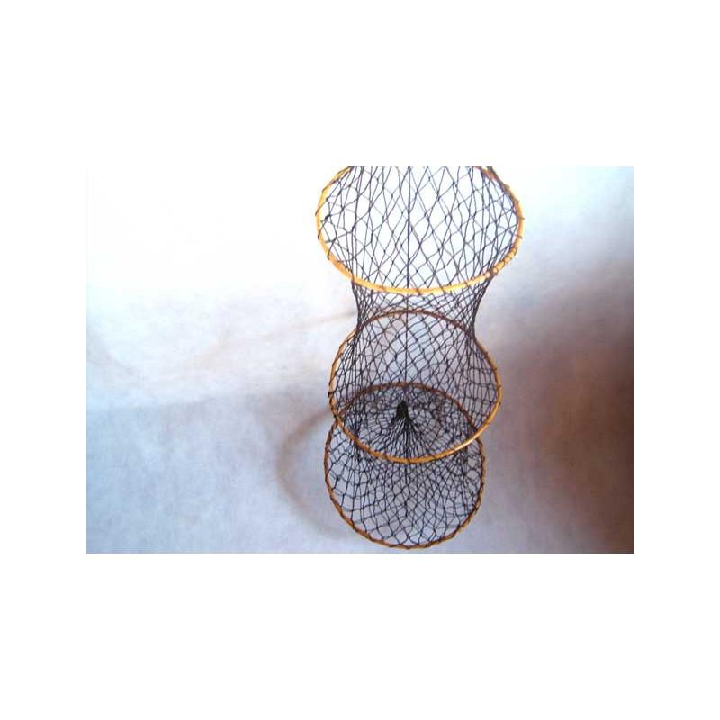 Fish trap decor for your home - Trap decor ...