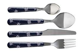 Cutlery NORTHWIND