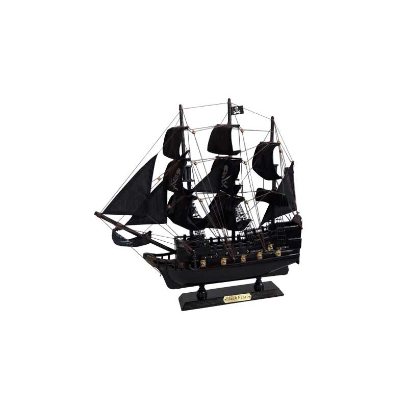 Piratas sin barco 420 dating