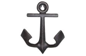 4 anchor hangers