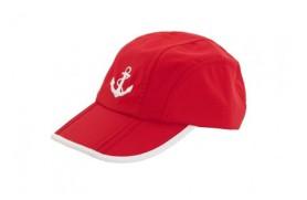 Marin chapeau