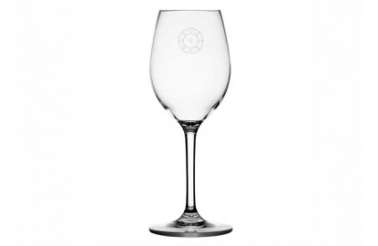 Set 6 Wine glass BALI
