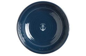 Set 6 Bowl dish SAILOR SOUL