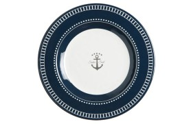 Set 6 Plat postres SAILOR SOUL