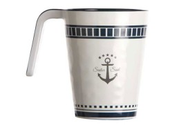 Set 6 Taza SAILOR SOUL