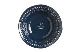 Set 6 Bowl SAILOR SOUL