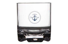 Set 6 Water glass SAILOR SOUL