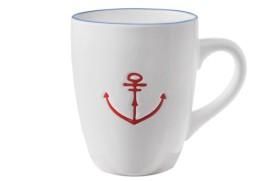 Mug Ancora