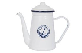 Seven Seas teapot