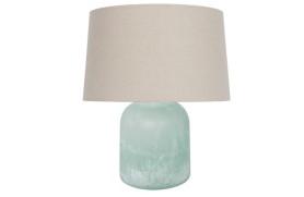 Aqua lamp