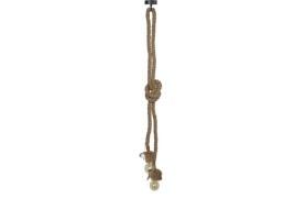 Lámpara Cuerda