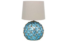 Table Lamp buoy