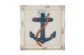 Cuadro marinero