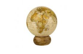 Globus Terraqui