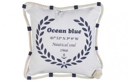 2 Marine cushions
