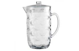 Cruche d'eau MOON - Ice