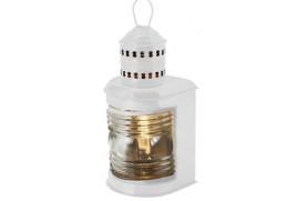 Storm lantern