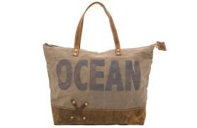 """Bag """"OCEAN"""""""